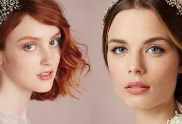 Как правильно сделать нежный макияж — пошаговые фото и видео