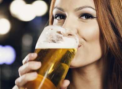 Пивная диета: основные правила и отзывы