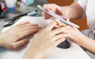 Как сделать пылесос для маникюра своими руками — отзывы и советы