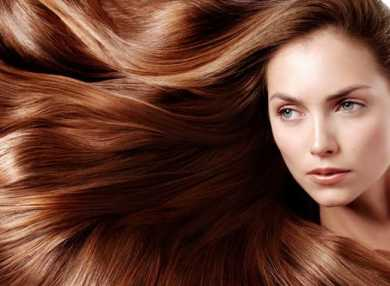 Ассортимент масок для волос Эстель с фото и видео