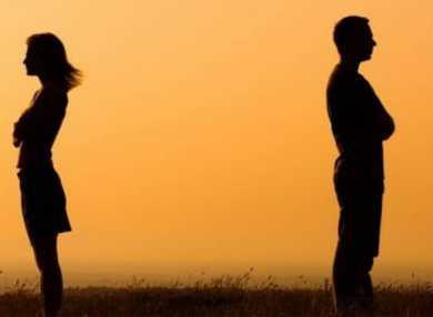 Совместимость знаков зодиака Скорпион и Близнецы в любви, дружбе и браке