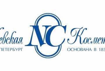 Лучшая Невская косметика с отзывами покупателей и косметологов