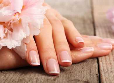 Инструкция по применению и отзывы о витаминах для ногтей