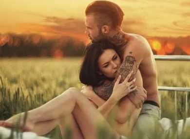 Рак и Близнецы: совместимость мужчины и женщины в любовных отношениях, браке и дружбе