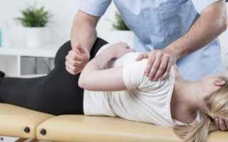 Мануальный массаж: особенности и нюансы этого вида массажа