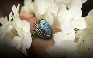 К чему снится кольцо: сонник