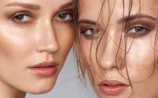Что такое макияж без макияжа и как его достичь