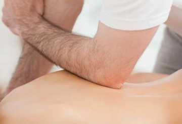 Миофасциальный массаж: особенности и нюансы этого вида массажа