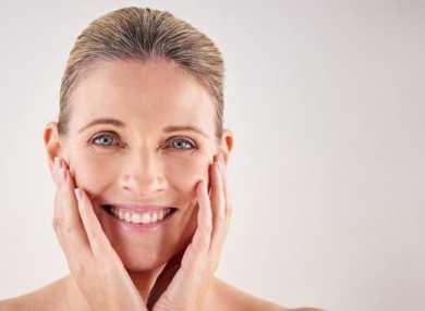 Лучшие рецепты подтягивающих масок для лица в домашних условиях с фото и видео