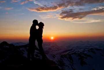 Козерог и Водолей: совместимость мужчины и женщины в любовных отношениях, браке и дружбе
