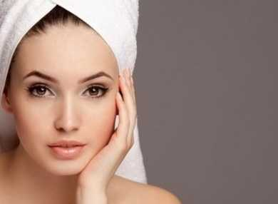 Лучшие рецепты дрожжевой маски для лица с фото и видео
