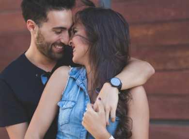 Мужчина Овен: как понять, что он влюблен, и какие женщины ему нравятся