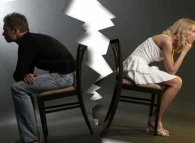 Как вернуть отношения с парнем