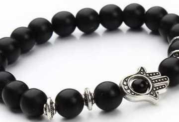 Кому по знаку зодиака подходит шунгит, магические и целебные свойства камня