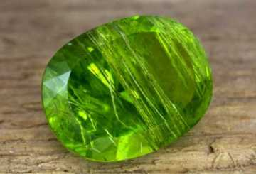 Камень хризолит, его магические свойства и кому он подходит по знаку зодиака