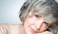 Маски для лица от морщин – рецепты, отзывы и фото