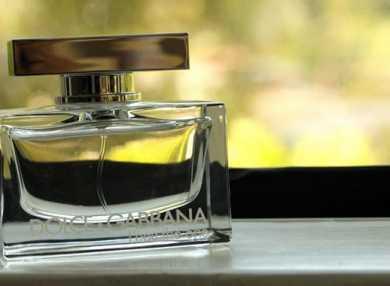 Основные ароматы женских духов Дольче Габбана и их описание с отзывами