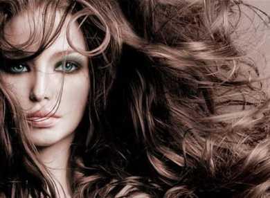 Увлажняющая маска для волос – рецепты, отзывы и фото