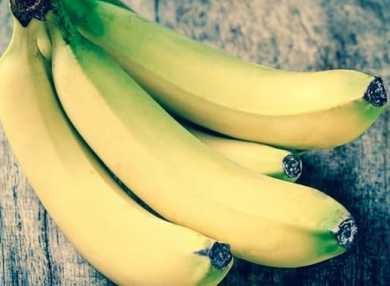 Все о калорийности и пищевой ценности банана