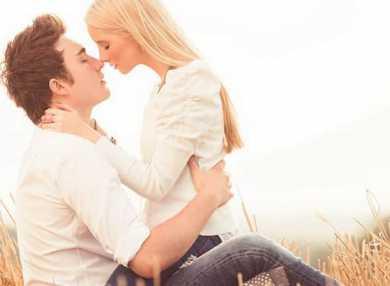 Совместимость знаков зодиака мужчина Телец и женщина Телец в любви, дружбе и браке