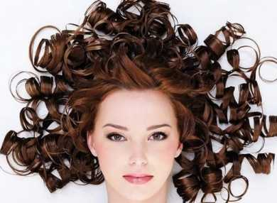 Прически на средние волосы своими руками быстро и красиво