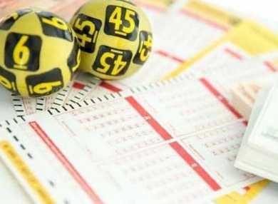 Как читать лучшие заговоры на выигрыш в лотерею в домашних условиях
