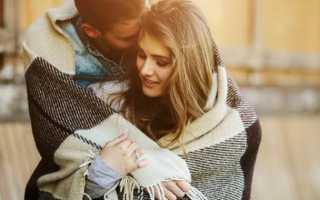 Совместимость знаков зодиака Стрелец и Лев в любви, дружбе и браке
