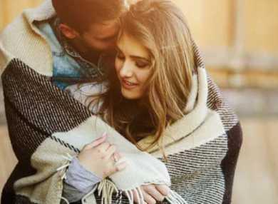 Стрелец и Лев: что ждет их в любви, дружбе и браке
