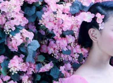 Отзывы покупателей и косметологов о японской косметике