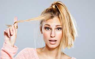 Какая краска для волос без аммиака лучше – обзор производителей и отзывы