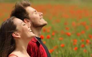Телец и Козерог: совместимость мужчины и женщины в любовных отношениях, браке и дружбе