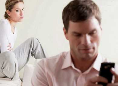 К чему снится измена мужа: трактуем значение сна