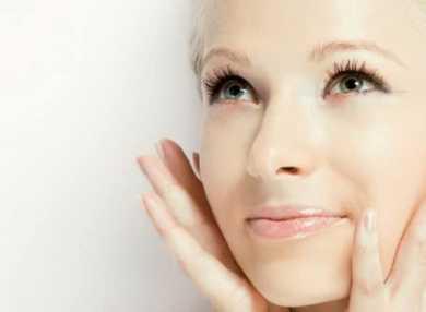 Лучшие рецепты масок для лица из ламинарии с фото и видео