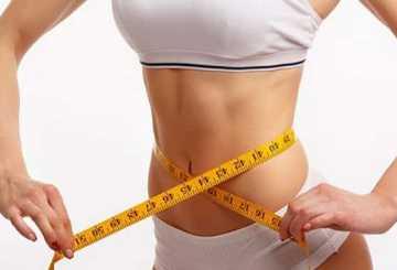 Диета для похудения живота: правила, меню и отзывы