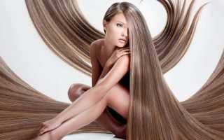 К чему снятся длинные волосы: трактуем значение сна