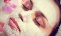 Какие маски для лица самые лучшие – рецепты, отзывы косметологов и фото