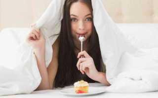 Как похудеть подростку: питание, спорт, образ жизни