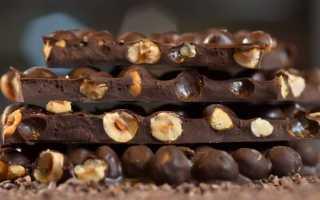 К чему снится шоколад: трактуем значение сна