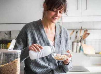 Отруби для похудения: помогут ли сбросить вес