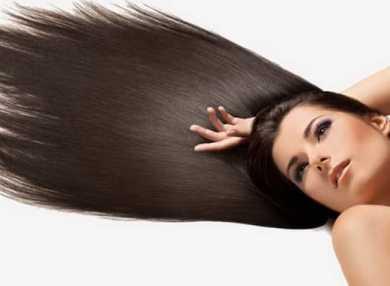 Горчичная маска для волос – рецепты, отзывы и фото