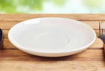 Голодание для похудения: польза или вред