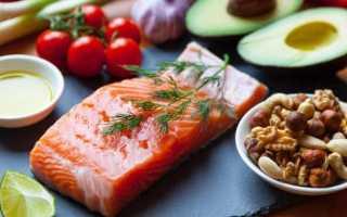 Средиземноморская диета: основные правила, меню и отзывы