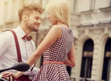Совместимость знаков зодиака мужчина Скорпион и женщина Скорпион в любви, дружбе и браке
