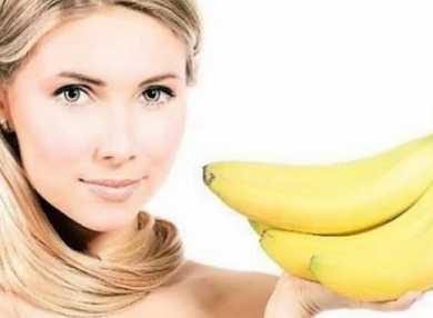 Банановая диета: правила, меню и отзывы
