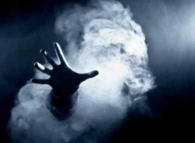К чему снятся покойники: трактуем значение сна