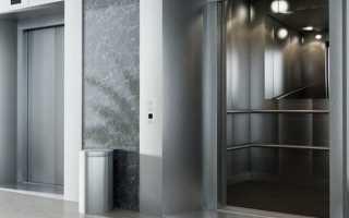 К чему снится лифт: сонник