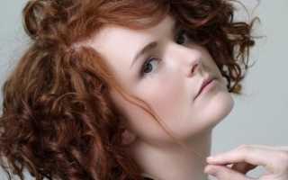 Карвинг на короткие волосы с отзывами и фото