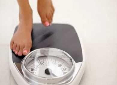 Мочегонные средства для похудения: эфективность, противопоказания, результаты