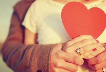 Как читать лучшие заговоры на любовь в домашних условиях