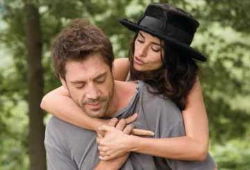 Мужчина Овен и женщина Овен: совместимость в любовных отношениях, браке и дружбе